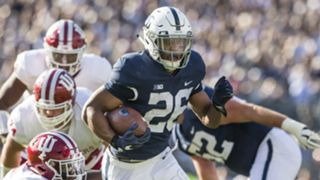 Saquon-Barkley-093017-USNews-Getty-FTR