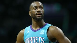 Walker-Kemba-USNews-060919-ftr-getty