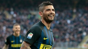 ever banega - cropped