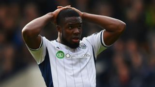 VictorAnichebe - Cropped