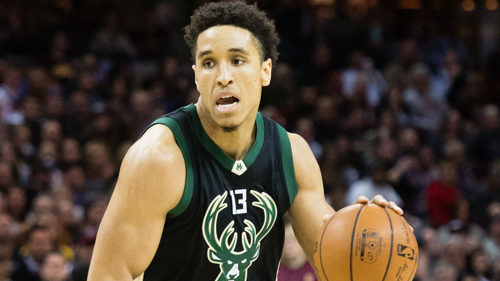 Celtics free agency rumors: Boston targeting Bucks' Malcolm Brogdon