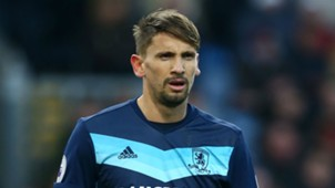 Gaston Ramirez - cropped