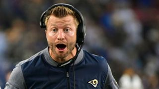 Sean-McVay-112717-USNews-Getty-FTR