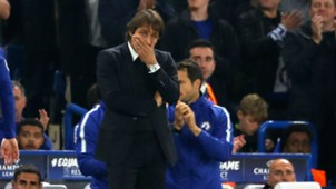 Conte cropped