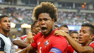 RomanTorres-Cropped