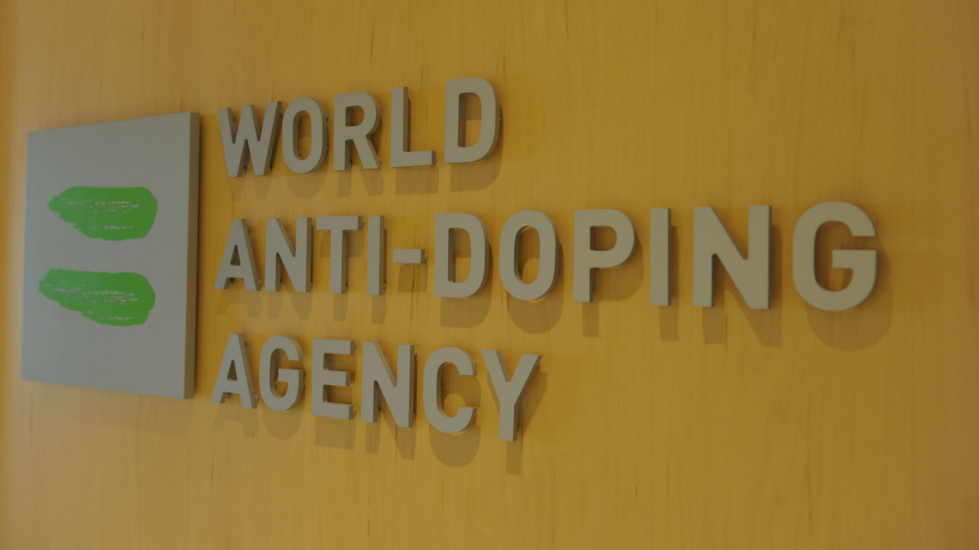 Microsoft: Russia-linked hacking group targeted sports organizations, anti-doping agencies