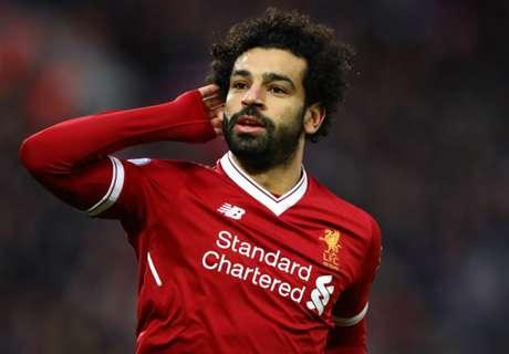 Salah can win Ballon d'Or - David Luiz