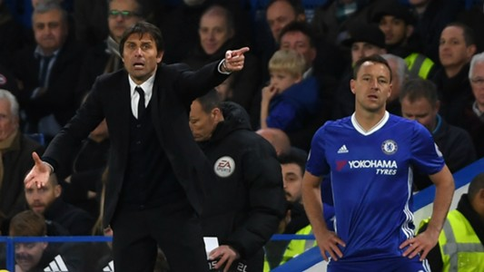 Antonio Conte John Terry - cropped