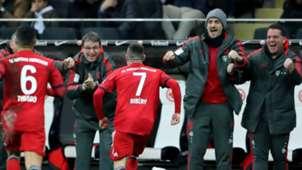 Ribery - cropped