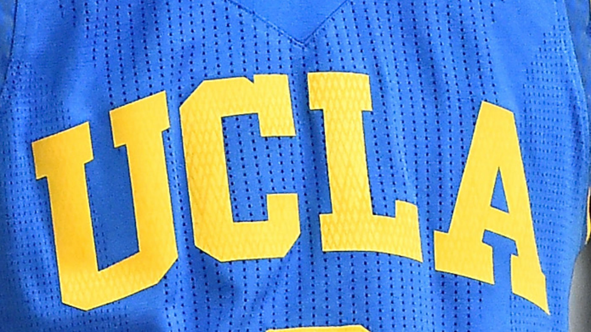 UCLA cancels basketball game vs. Montana over wildfire concerns