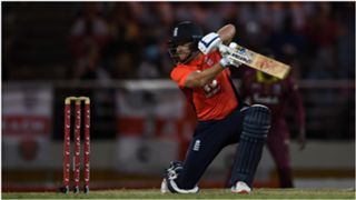 Bairstow-Cropped