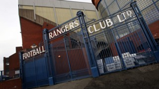 Rangers - Cropped