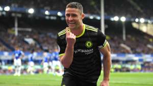 cahill-cropped