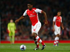 aboudiaby