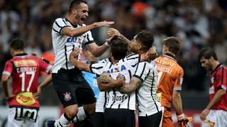Corinthians-cropped