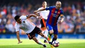Perez-Iniesta-cropped
