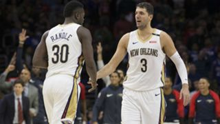 Julius-Randle-Nikola-Mirotic-USNews-012919-ftr-getty