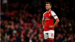 Wilshere - cropped