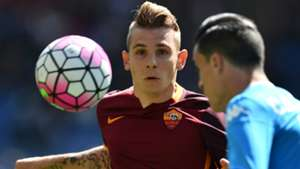 LucasDigne-cropped