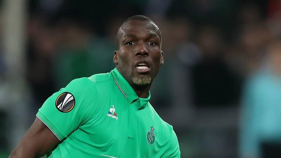 MLS champions Atlanta United signs Florentin Pogba