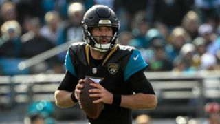 Blake-Bortles-010718-USNews-Getty-FTR