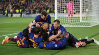 Barca - cropped