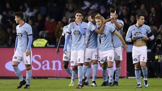 celta - CROPPED