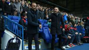 carvalhal-cropped