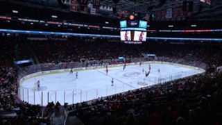 pnc-arena-121916-getty-ftr-us.jpg