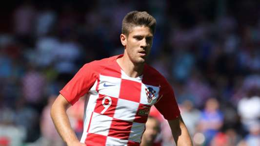 andrejkramaric - cropped