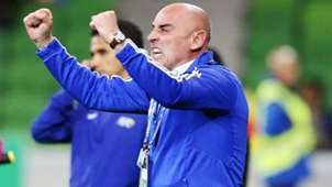 KevinMuscat-cropped