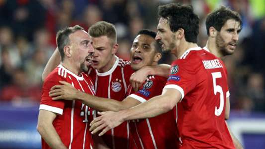 Bayern Munich_cropped