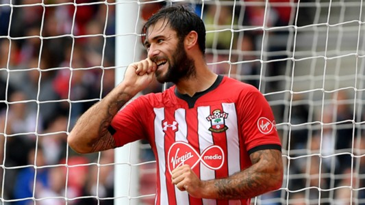 charlie austin - cropped