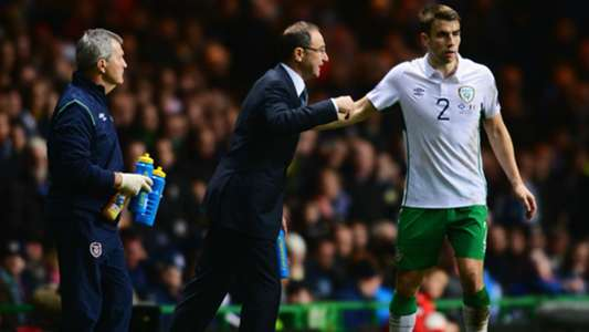 martin oneill seamus coleman - cropped