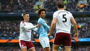 BurnleyManchesterCity - cropped
