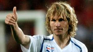 Pavel Nedved - Cropped