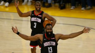 Harden-James-USNews-052319-ftr-getty
