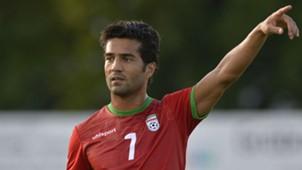 Masoud-Shojaei-81017-usnews-getty-ftr