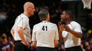 referees-NBA-022815-USNews-Getty-FTR