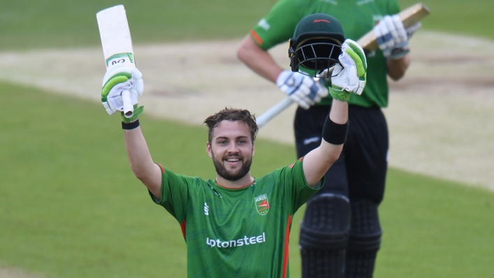 Josh Inglis has been called up by Australia for the T20 World Cup