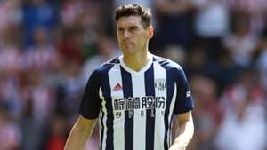 gareth barry - cropped