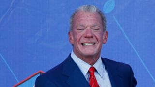 jim-irsay-62917-usnews-getty-FTR