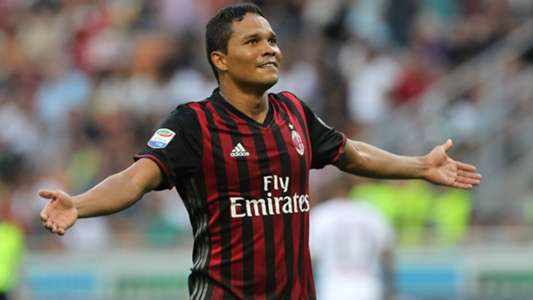 carlos bacca - cropped