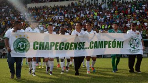 platense - cropped
