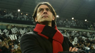 FilippoInzaghi-Cropped