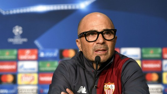 sampaoli-cropped