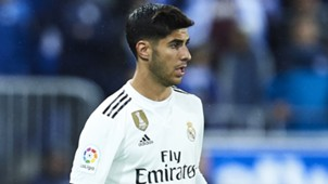 MarcoAsensio - Cropped