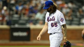 Gsellman-Robert-USNews-082019-ftr-getty