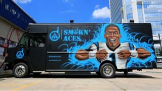 smokn-aces-91416-us-news-getty-ftr