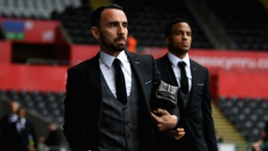 LeonBritton - Cropped